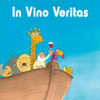 In Vino Veritas tome 1 - Dessins d'humour - 1994