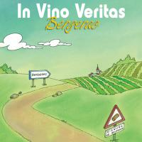 In Vino Veritas tome 2 - Dessins d'humour - 1996