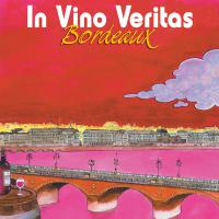 In Vino Veritas tome 3 - Dessins d'humour - 1997